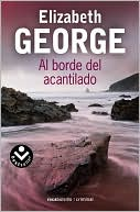 download Al borde del acantilado (Careless in Red) book