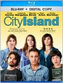 City Island with Andy Garcia