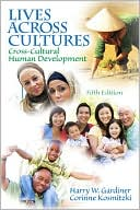 download Lives Across Cultures : Cross-Cultural Human Development book