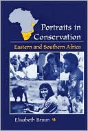 download Portraits in Conservation : Eastern and Southern Africa book