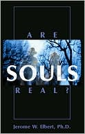 download Are Souls Real? book