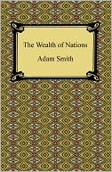 download The Wealth of Nations book