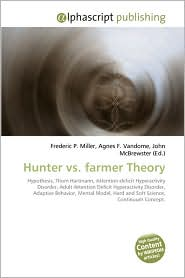 Hunter Vs Farmer Theory | RM.