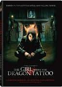 The Girl With the Dragon Tattoo with Michael Nyqvist