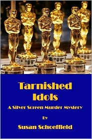 Tarnished Idols