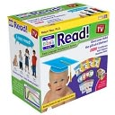 Your Baby Can Read! by Your Baby Can, LLC: Product Image