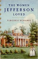 download The Women Jefferson Loved book