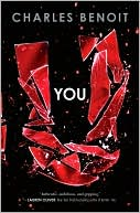 You by Charles Benoit: NOOK Book Cover