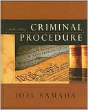 download Criminal Procedure book