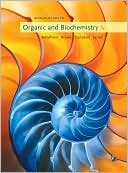 download lab experiments for organic and biochemistry book