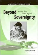 download Beyond Sovereignty : Issues for a Global Agenda book