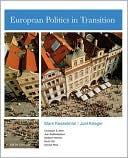 download European Politics in Transition book