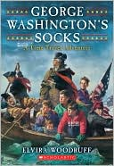 George Washington's Socks (George Washington Series)