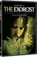 The Exorcist with Ellen Burstyn