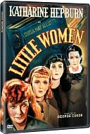 Little Women with Katharine Hepburn