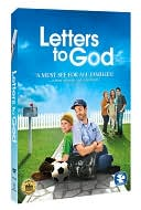 Letters to God with Tanner Maguire
