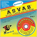 Exambusters ASVAB Combo Pack/ Revised by Ace Academics, Inc.: Book Cover