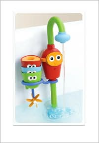 Flow n' Fill Spout by Yookidoo: Product Image