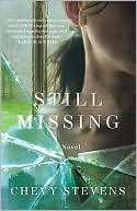 Still Missing by Chevy Stevens: Download Cover