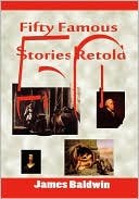 download Fifty Famous Stories Retold book