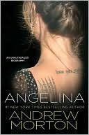 Angelina by Andrew Morton: Download Cover