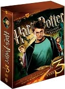 Harry Potter and the Prisoner of Azkaban with Daniel Radcliffe