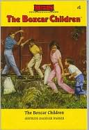 The Boxcar Children (The Boxcar Children Series #1)
