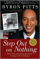 download Step Out on Nothing : How Faith and Family Helped Me Conquer Life's Challenges book