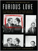 Furious Love by Sam Kashner: Book Cover