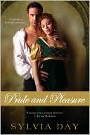Pride and Pleasure