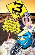 3MPH by Polly Letofsky: Book Cover