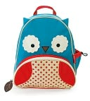 Zoo Pack Owl by Skip Hop: Product Image