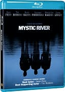 Mystic River with Sean Penn