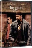 Training Day with Denzel Washington