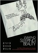 Waking Sleeping Beauty with Don Hahn