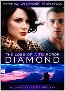 The Loss of a Teardrop Diamond with Bryce Dallas Howard