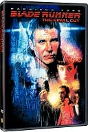 Blade Runner with Harrison Ford