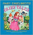 download Mary Engelbreit's Fairy Tales : Twelve Timeless Treasures book