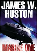 download Marine One book