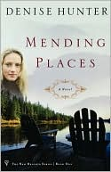 Mending Places (New Heights Series #1)