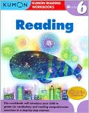 download Kumon Reading Workbooks : Grade 6 Reading book