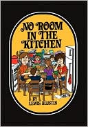 download No Room In The Kitchen book