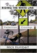 download Riding The White Line book