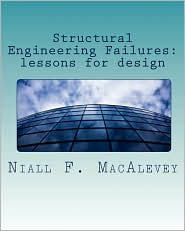 Structural Engineering Failures