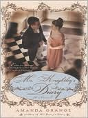 Mr. Knightley's Diary by Amanda Grange: NOOK Book Cover