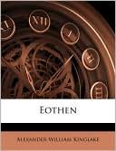 download Eothen book