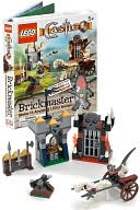 download LEGO Brickmaster : Castle book