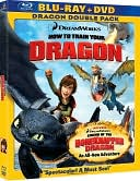 How to Train Your Dragon with Jay Baruchel