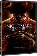 A Nightmare on Elm Street with Jackie Earle Haley