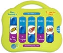 Smart Play Bilingual Easy Translator by Smart Play: Product Image